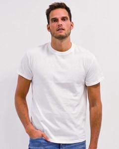 Onytex par Wordans - T-shirt NILO