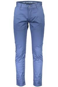 DOCKERS 47122 - Pantalon  Homme