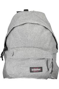 EASTPAK EK620363 - Backpack Men