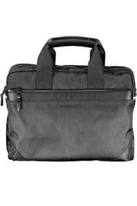TOMMY HILFIGER AM0AM05023 - School bag Men