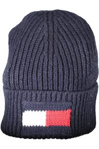 TOMMY HILFIGER AM0AM05152 - Cap Men