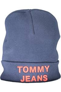 TOMMY HILFIGER AM0AM05205 - Cap Men