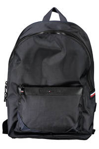 TOMMY HILFIGER AM0AM05261 - Backpack Men