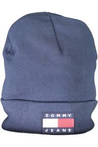 TOMMY HILFIGER AM0AM05447 - Mütze  Mann