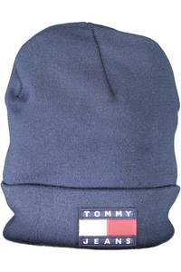 TOMMY HILFIGER AM0AM05447 - BERRETTO Uomo