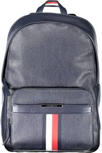 TOMMY HILFIGER AM0AM05454 - Backpack Men