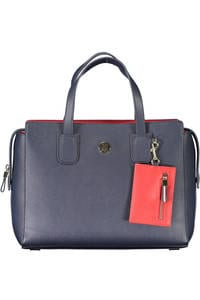 TOMMY HILFIGER AW0AW07311 - Bag Women