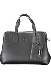 TOMMY HILFIGER AW0AW07313 - Bag Women