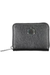 TOMMY HILFIGER AW0AW07366 - Wallet Women