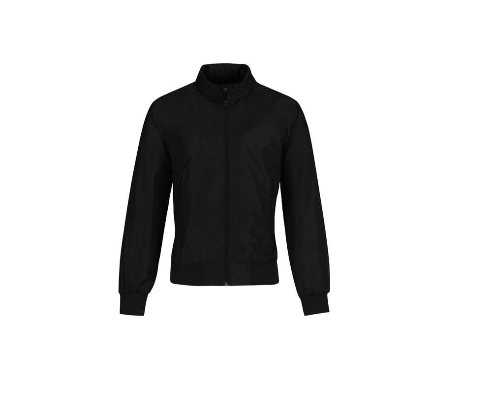 B&C BC964 - Jacket bomber woman