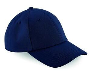 Beechfield BF059 - Baseball cap