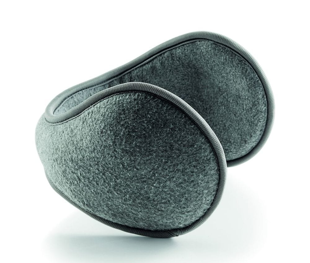 Beechfield BF242 - Suprafleece® earmuffs