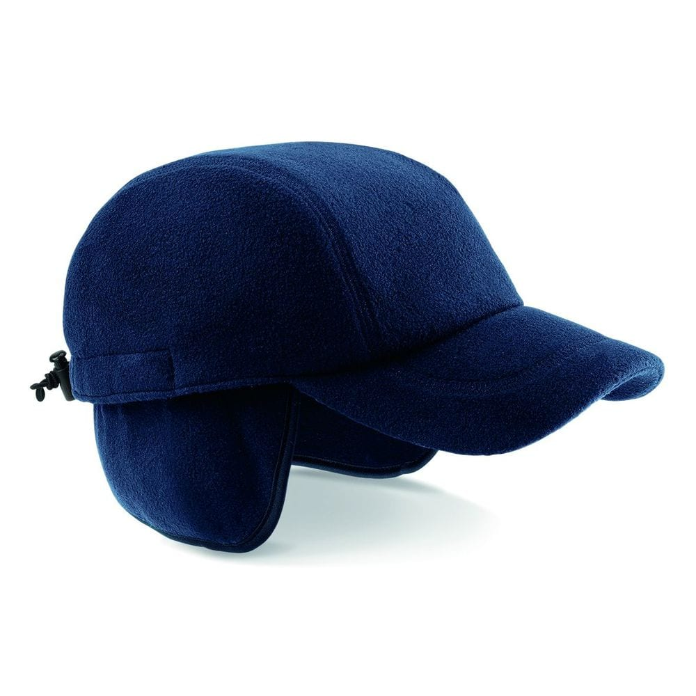 Beechfield BF250 - Everest Suprafleece® Cap