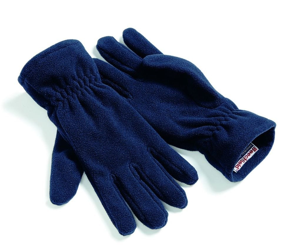 Beechfield BF296 - Alpine Gloves Suprafleece™