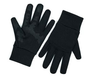 Beechfield BF310 - Softshell Sports Gloves