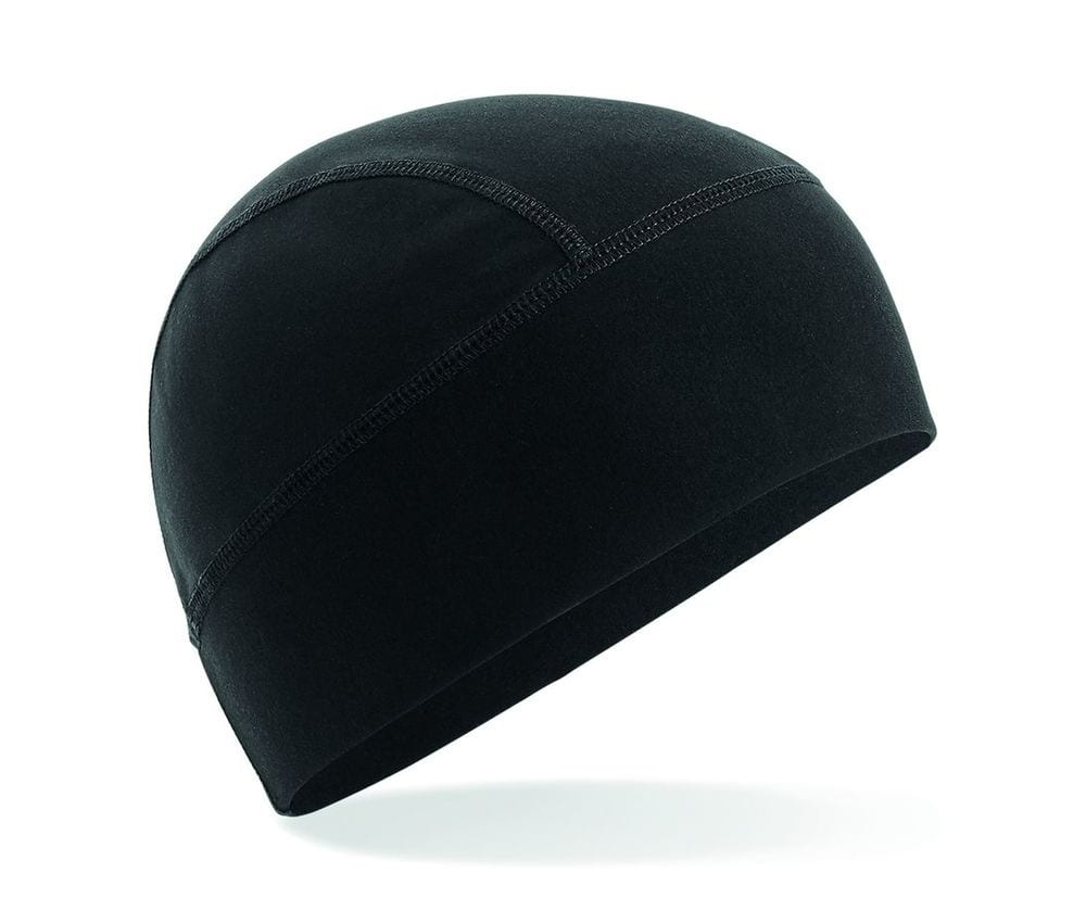 Beechfield BF315 - Softshell Sports Tech Beanie