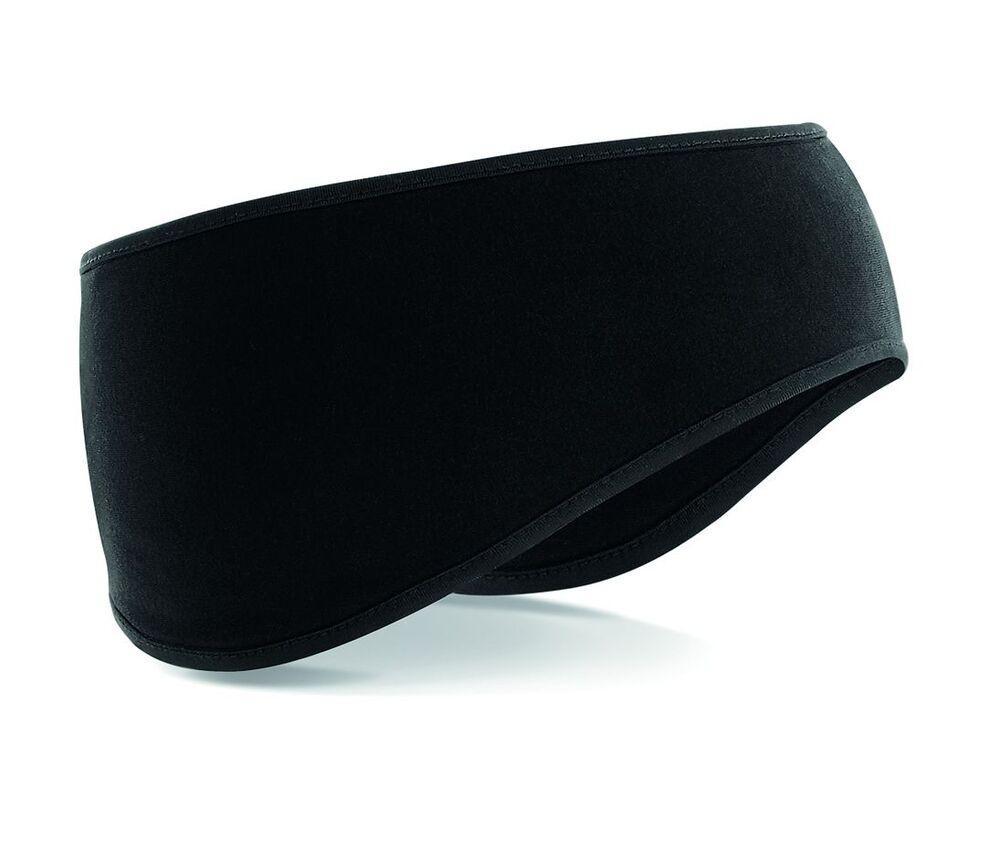 Beechfield BF316 - Softshell Sports Tech Headband