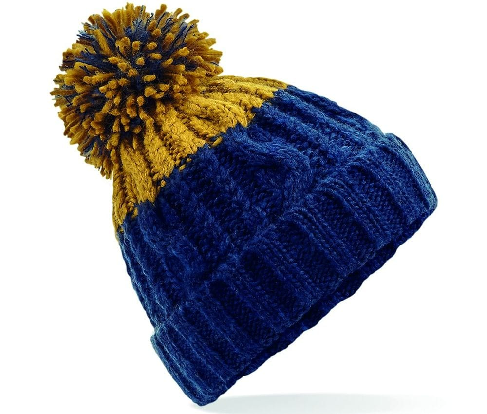 Beechfield BF437 - After Beanie