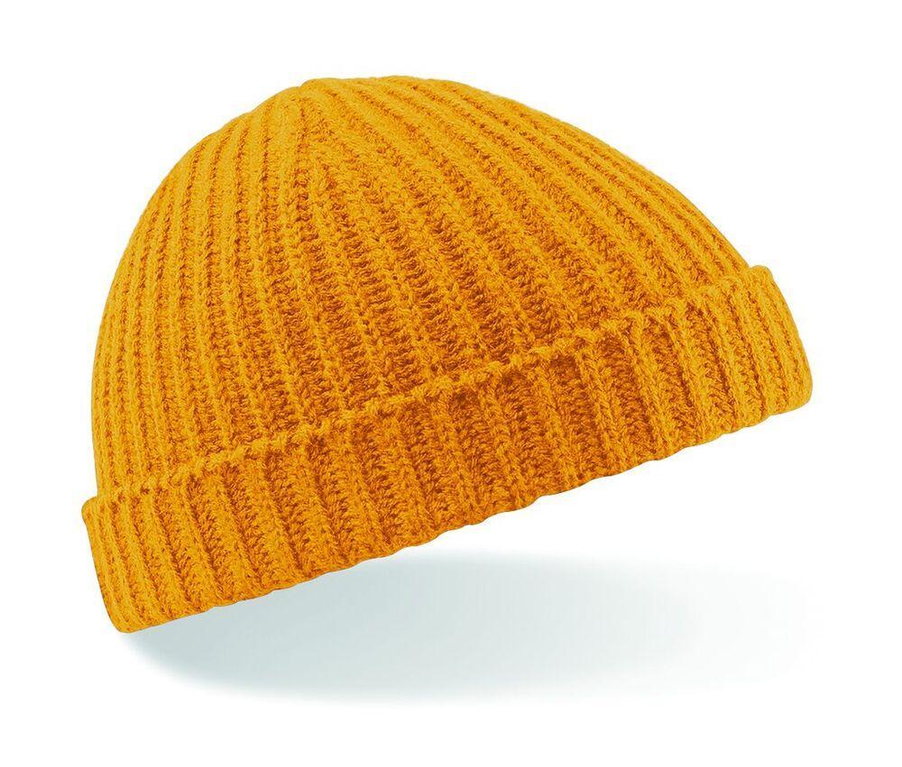 Beechfield BF460 - Trawler hat