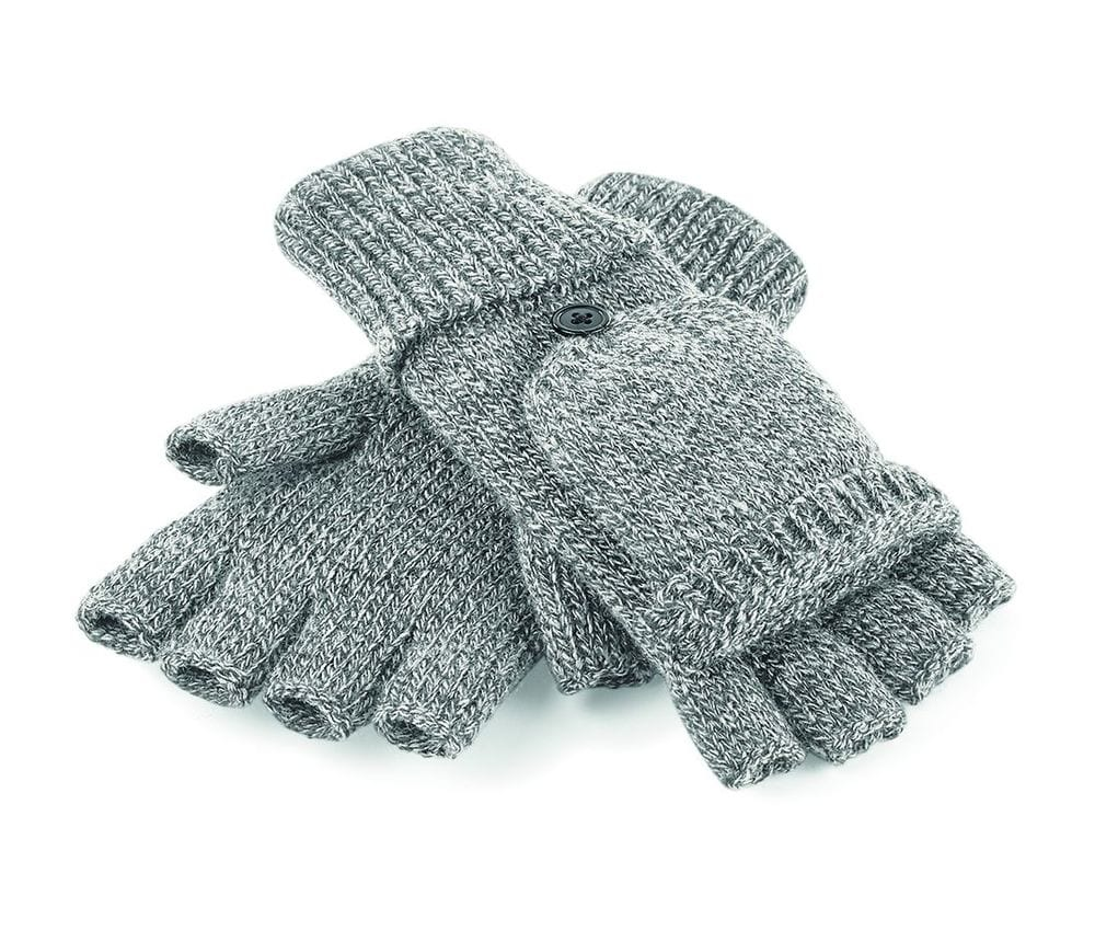 Beechfield BF493 - Mittens or mittens