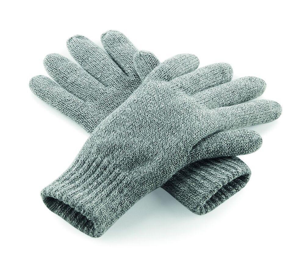 Beechfield BF495 - Thinsulate™ Gloves