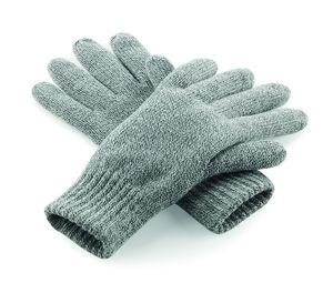 Beechfield BF495 - Gants Thinsulate™