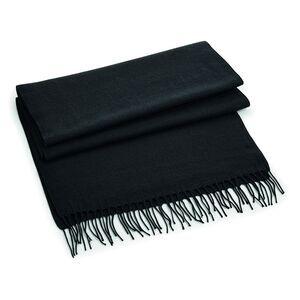 Beechfield BF500 - Woven scarf