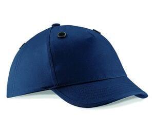 Beechfield BF525 - Helmet cap EN812