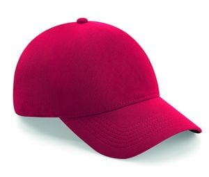 Beechfield BF550 - Seamless impermeable cap