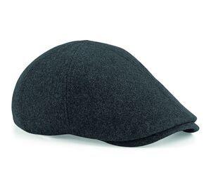 Beechfield BF623 - Melton Wool Ivy Cap
