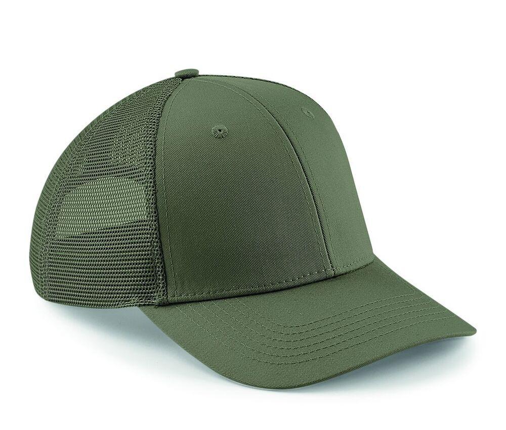 Beechfield BF646 - American cap
