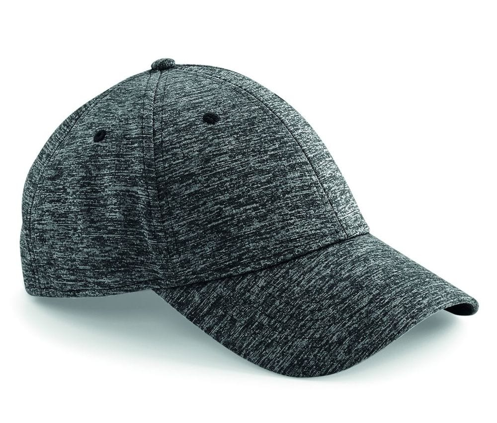 Beechfield BF676 - Stretch cap
