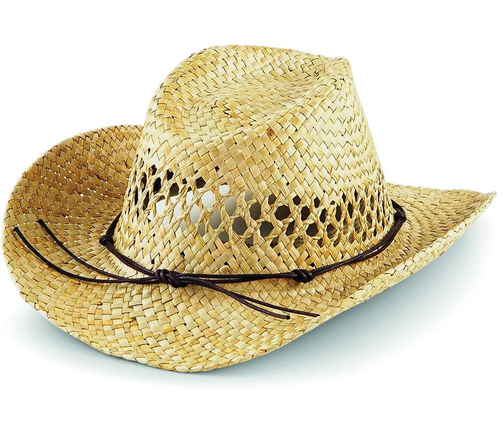 Beechfield BF735 - Cowboy Hat