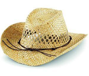 Beechfield BF735 - Chapeau de Cowboy