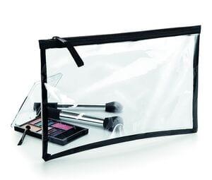 Bagbase BG008 - Transparent pouch