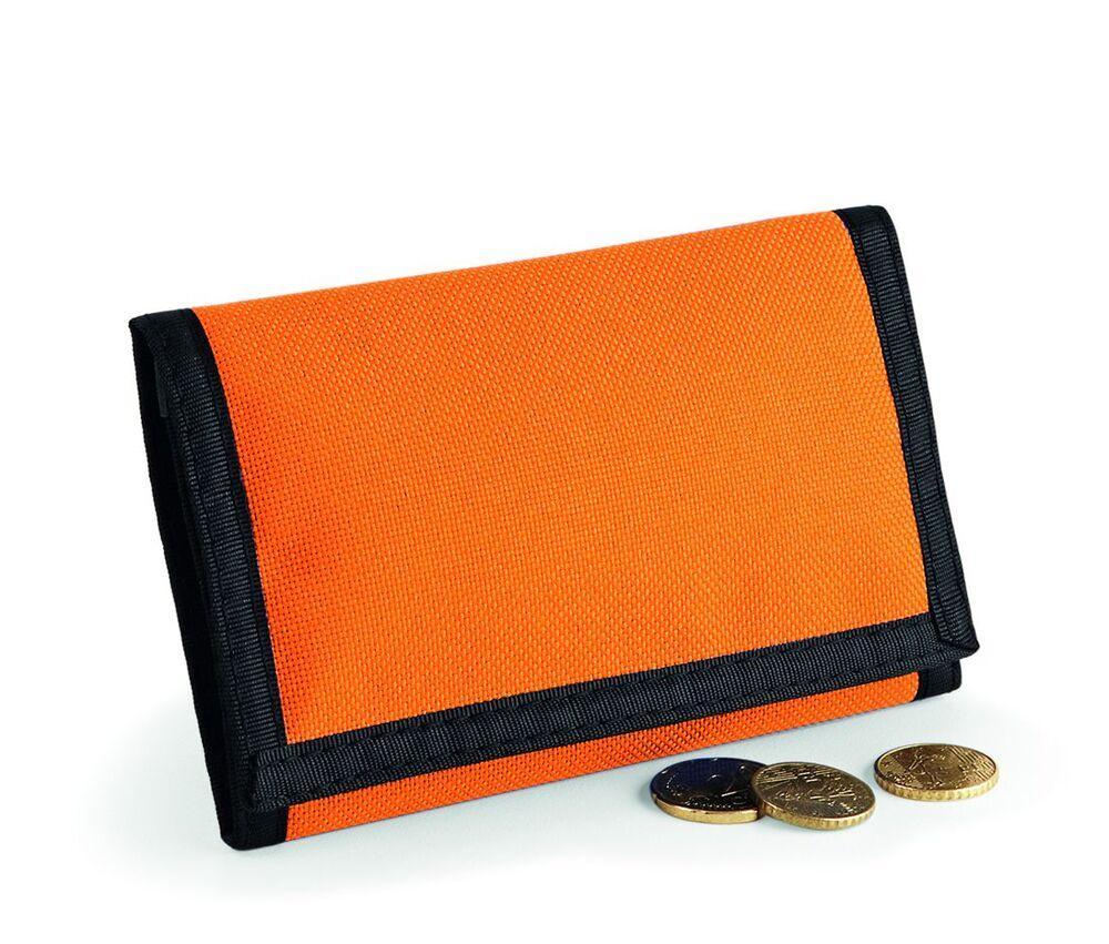 Bagbase BG040 - Wallet