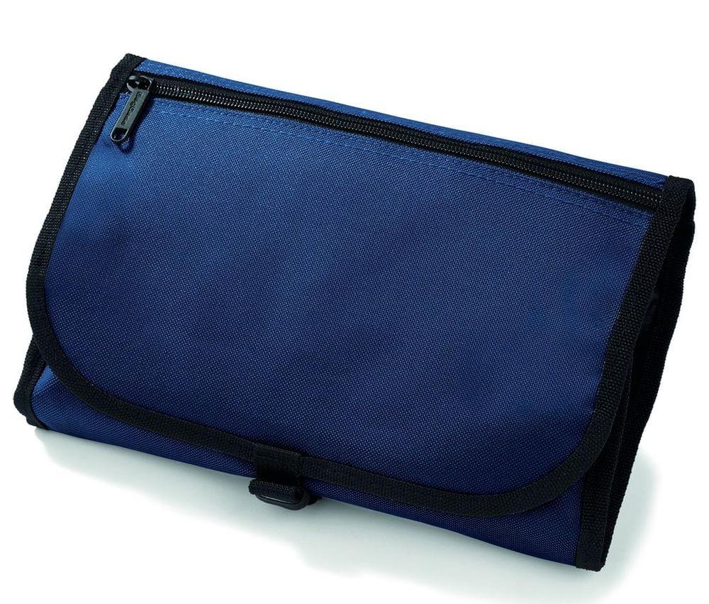 Bagbase BG044 - Toiletry bag