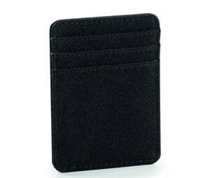 Bagbase BG059 - Card holder