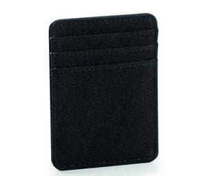 Bagbase BG059 - Card holder