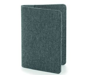 Bagbase BG060 - Passport cover