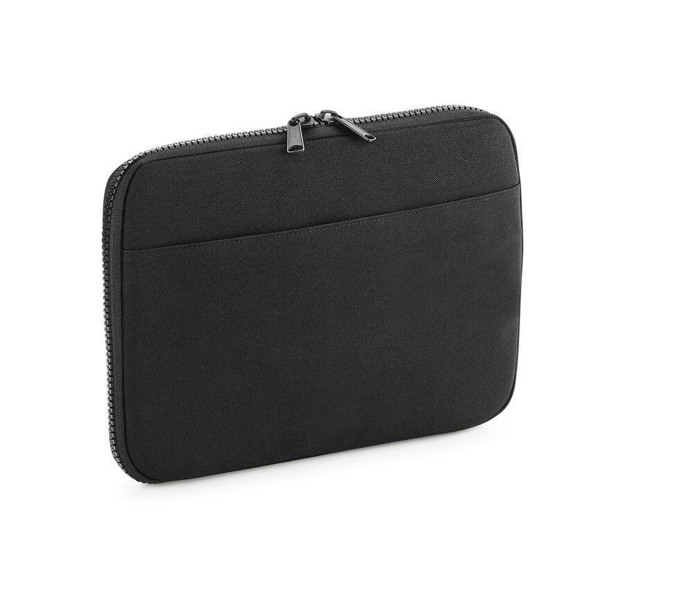 Bagbase BG065 - Files holder and organizer