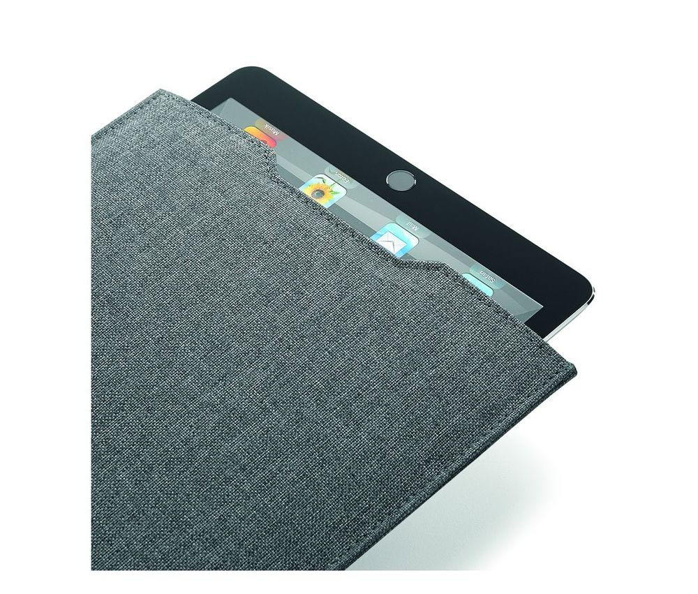 Bagbase BG066 - iPad case