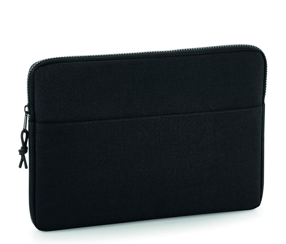 Bagbase BG067 - 13'' computer pouch