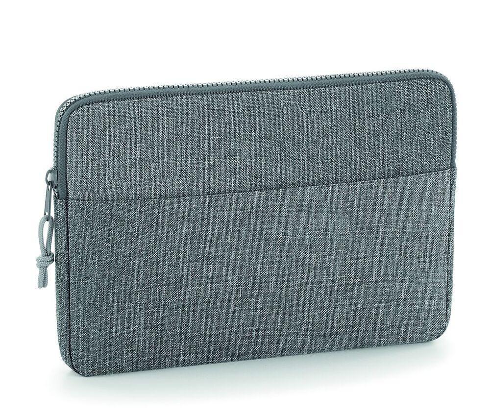 Bagbase BG068 - 15'' computer pouch