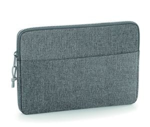 Bagbase BG068 - 15 computer pouch