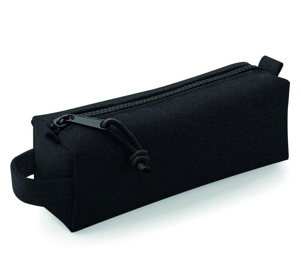 Bagbase BG069 - Accessory kit