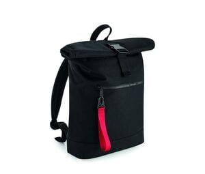 Bagbase BG1000 - Zip backpack