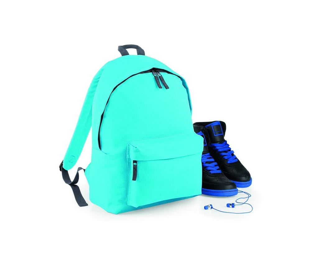Bagbase BG125J - Modern children's backpack