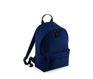 Bagbase BG125S - Mini backpack