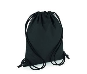 Bagbase BG137 - Reflective gym bag